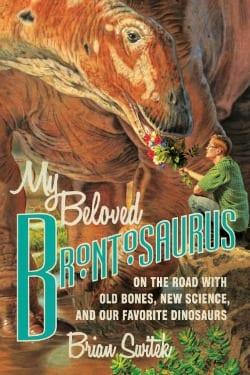 brontosaurus-cover