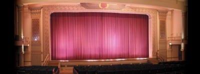 (Image: Landmark Theatres via Facebook)