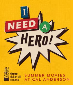 I_Need_A_Hero_logo-480x561