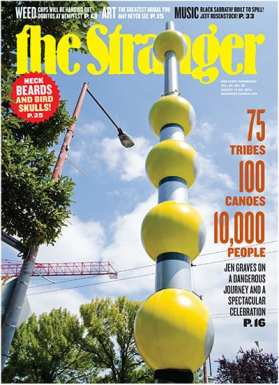 cover-400