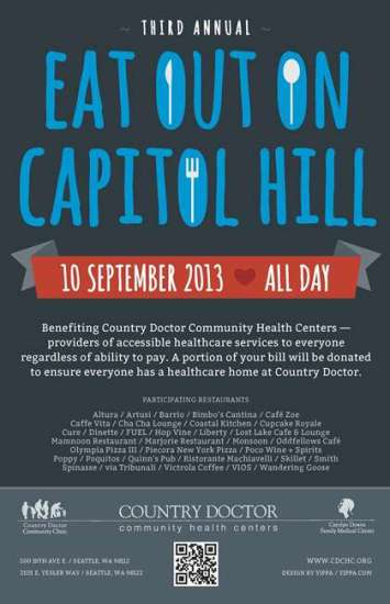 Eat-Out-On-Capitol-Hill4 (1)