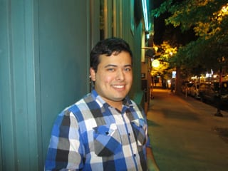 Hector1