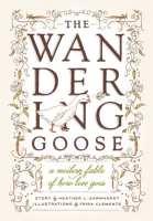 WanderingGoose-383x550