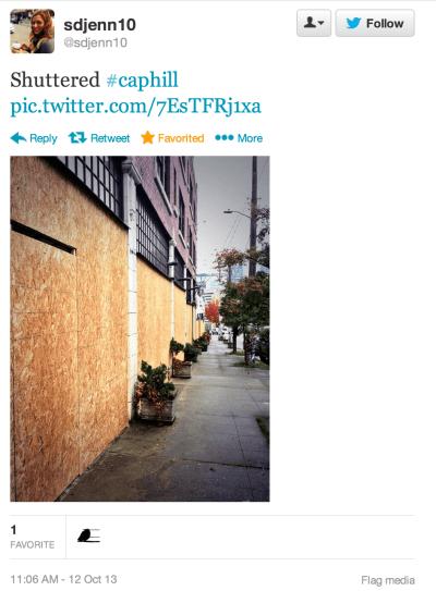 Screen Shot 2013-10-14 at 6.46.23 AM