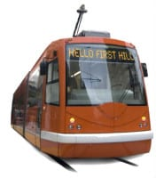 First-hill-Streetcar-Graphic-RESIZE