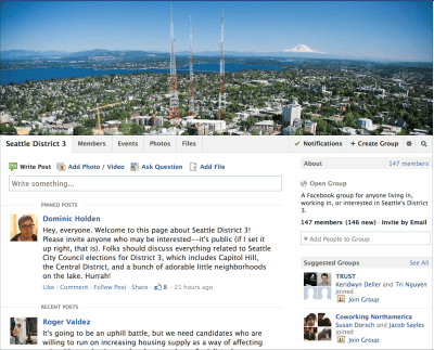 facebook.com/groups/SeattleDistrict3