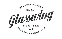 Glasswing pacific northwest indie apparel and furniture readies whitcomb is the owner of brackish an indie furniture company that will be showcasing inside glasswing logo malvernweather Image collections