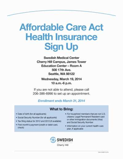 CA-14-1467-O-ACA-Health-Insurance-sign-up-flyer-Cherry-Hill-final