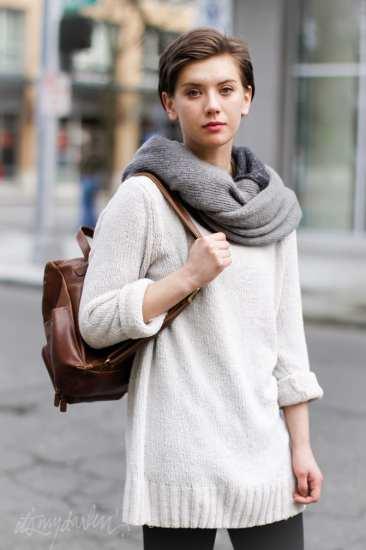 Danielle Hammer mini backpack Seattle street style fashion it's my darlin'_0695