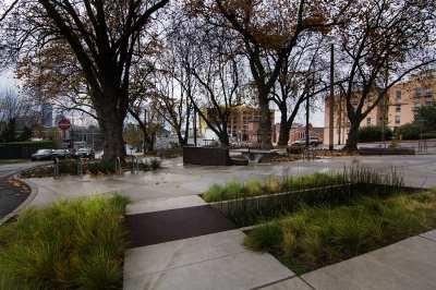 mcgilvra-place-park