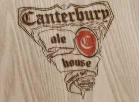 (Image: The Canterbury)