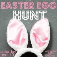 egg-hunt-insta-400x400