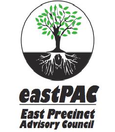 EastPAC-Logo