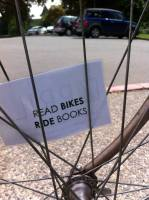 book bike tour