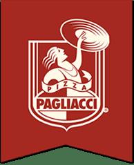 pagliacci_logo