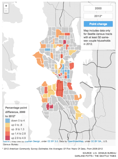 View the full Seattle Times map