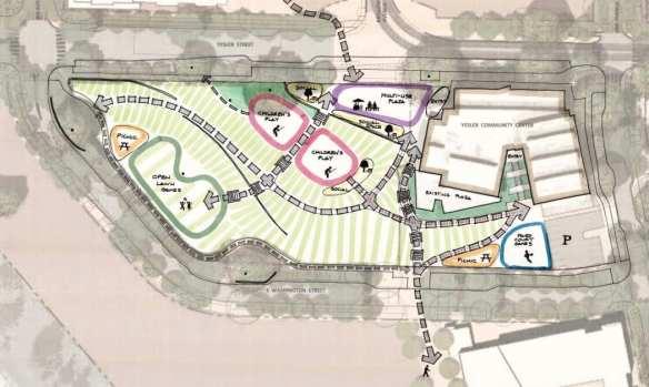 Yesler-Park-Concept