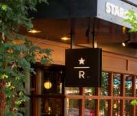 The Starbucks Reserve brand is a growing area of investment for the company (Image: Starbucks)