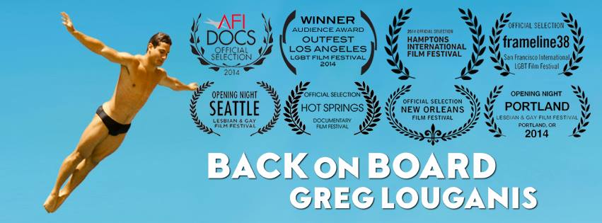 Seattle gay film festival schedule here casual