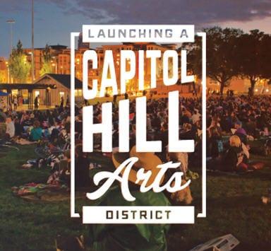 Cap_Hill__Arts__District-logo