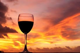 Catalonian Charm: Jané Ventura Wine Tasting @ Vino Verite