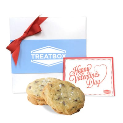 Valentines-Day-Cookie-Package-600x600