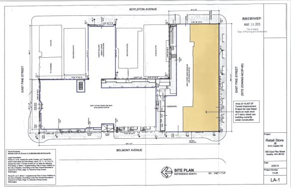 Site Plan (3)