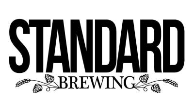 cropped-Standard-Brewing-Logo-Square
