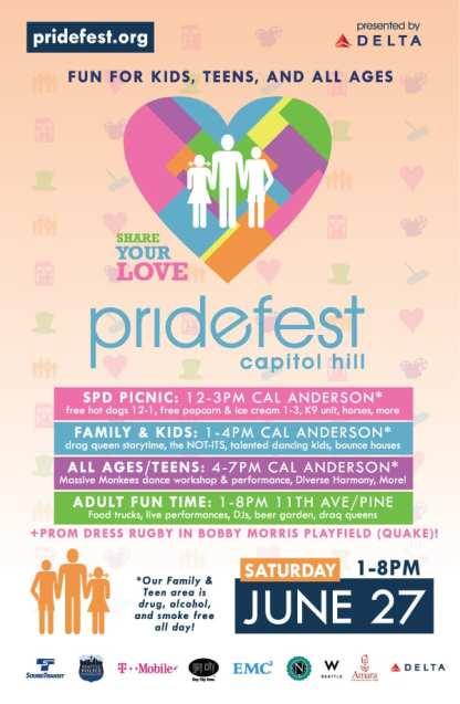 poster-pridefestcapitolhill
