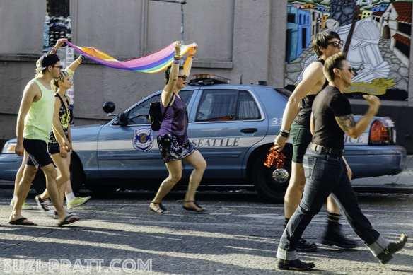 Seattle Dyke March 2015-11