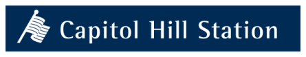 CapitolHillStationSign-600x112