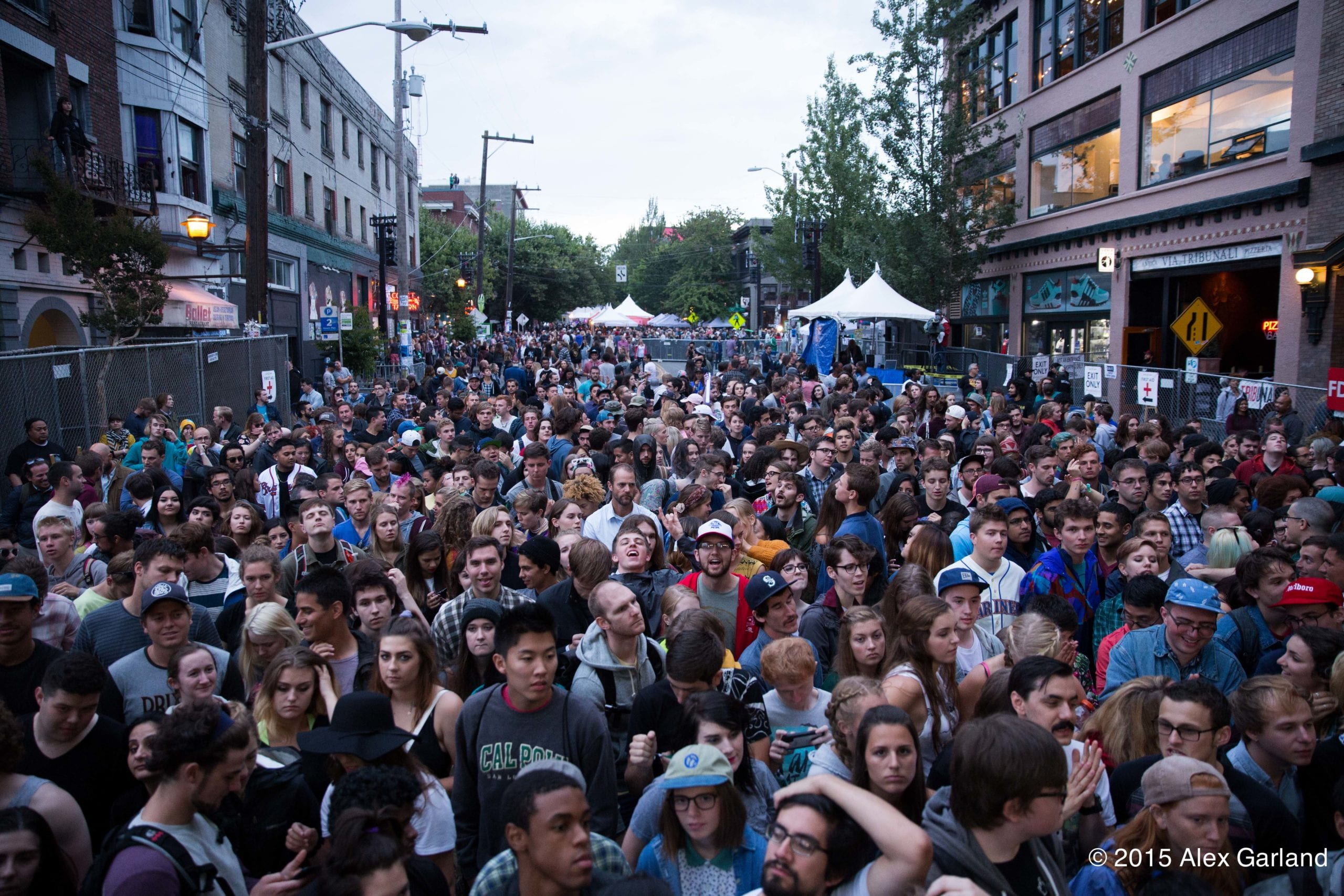 Capitol Hill Block Party 2015: Day Three Open Thread | CHS Capitol ...