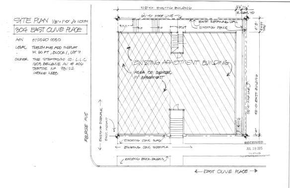 Site Plan (54)