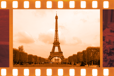 Learn French with French Movies | Seattle Central College - Continuing Education
