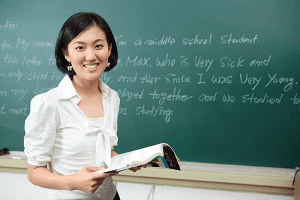 TESOL Certificate | Seattle Central College - Continuing Education