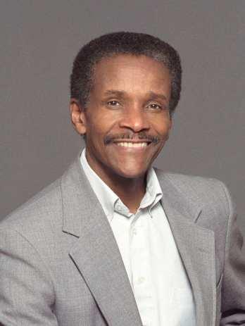 Alvin Doggett