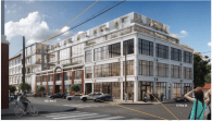 Future plans for the block