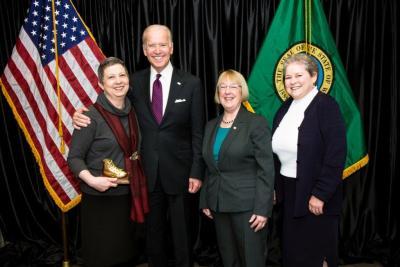 Cheryl-Sesnon-VP-Joe-Biden-Sen-Patty-Murray-Monica-Cokely_web