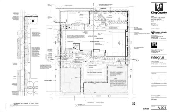 Site Plan (95)