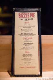 Sizzle Pie - 7 of 19