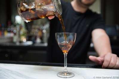 Bar Vacilando - 11 of 15