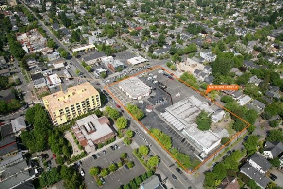 midtown-center-close-in-aerial1-sm-1