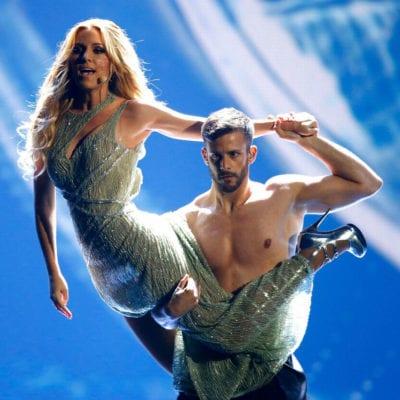 06-30_Eurovision-1_web
