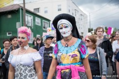TransPride2016- - 18