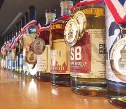 (Image: Heritage Distilling Company)