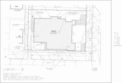 site-plan-48
