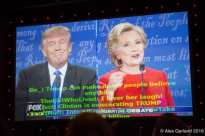 chs-pics-clinton-takes-on-trump-in-hecklevision-at-central-cinema-posted-on-tuesday-september-27-2016