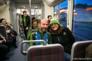 chs-pics-no-score-yet-but-capitol-hill-sounders-fans-put-first-hill-streetcar-to-work-posted-on-wednesday-february-24-2016