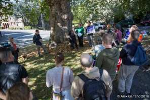 community-remembers-man-struck-by-motorist-calls-for-safer-streets-during-memorial-walk-across-capitol-hill-posted-on-sunday-october-2-2016