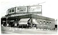 Former Broadway Sanitary Market - 300 Broadway N - 600350-2080